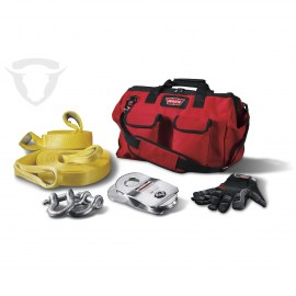 88900 Medium Duty Kit (1)